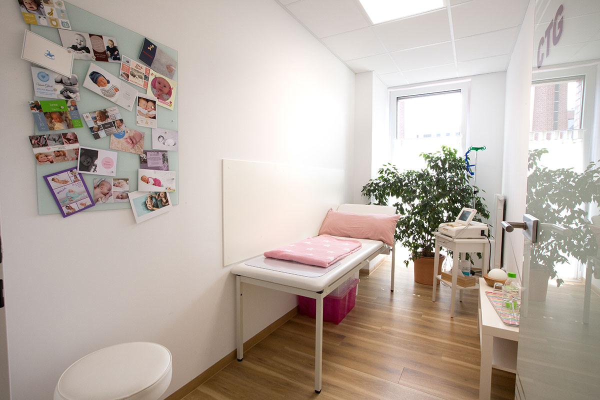 Praxis-Dr-Cassens-Luedinghausen-CTG_1