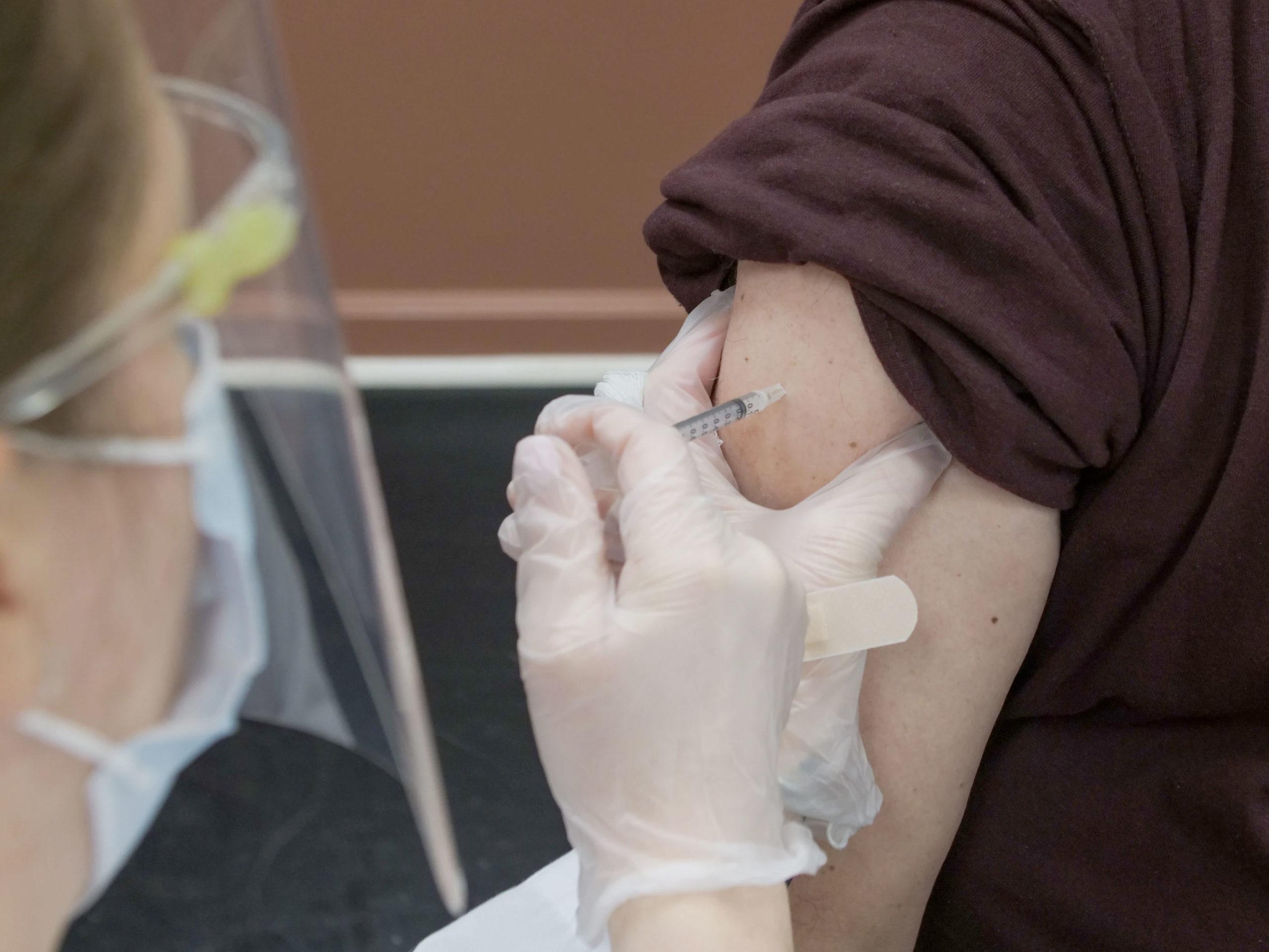 Praxis-Dr-Cassens-Luedinghausen-Impfung-2