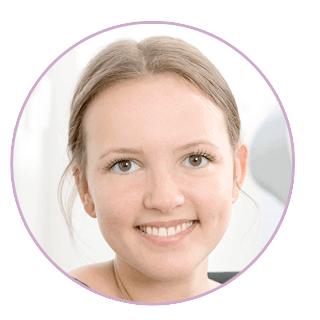 Madeleine Münster