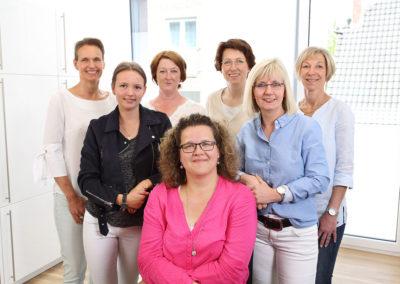 Praxis-Dr-Cassens-Luedinghausen-Team-1