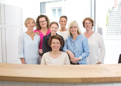 Praxis-Dr-Cassens-Luedinghausen-Team-Praxis