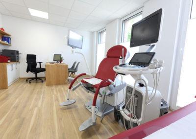 Praxis-Dr-Cassens-Luedinghausen-Zimmer-1a