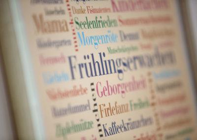 Praxis-Dr-Cassens-Luedinghausen-geborgenheit