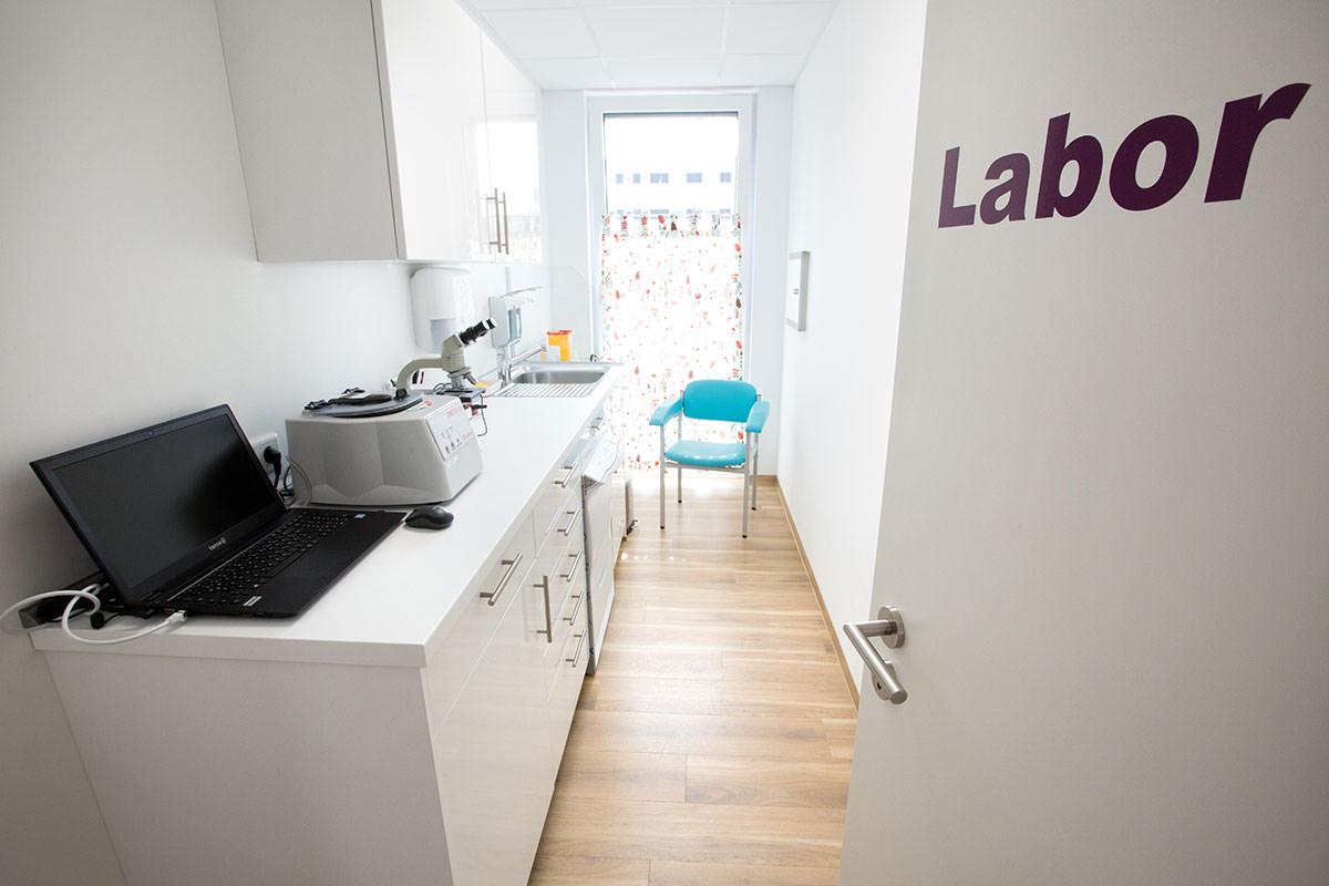 Praxis-Dr-Cassens-Luedinghausen-labor_1