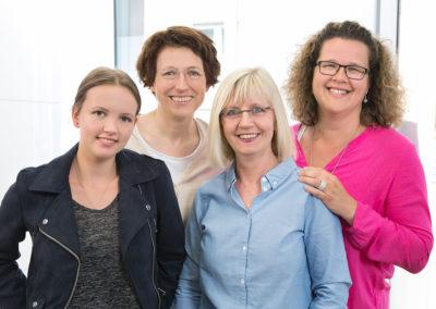 Praxis-Dr-Cassens-Team