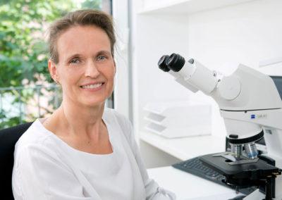 Zytolabor-Dr-Cassens-Luedinghausen-Jutta-Brans