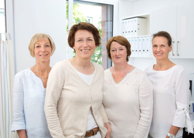 Zytolabor-Dr-Cassens-Luedinghausen-team